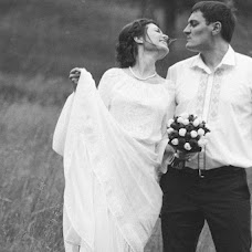 Wedding photographer Igor Turcan (fototurcan). Photo of 25.05.2016