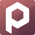 Psoon -send msgs to the future icon