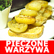 Download Pieczone warzywa przepisy kulinarne po polsku For PC Windows and Mac