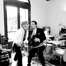 Wedding photographer Anna Bussolotto (bussolotto). Photo of 15.02.2014