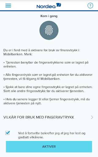 single i norge mobile porna