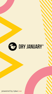 Dry January & Beyond - náhled