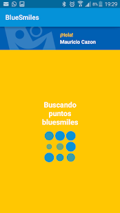 BlueSmiles- screenshot thumbnail