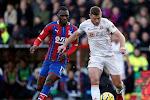 Benteke bij terugkeer meteen 'Man van de Match' bij Crystal Palace: 'Big Ben' speelt ook volgend weekend
