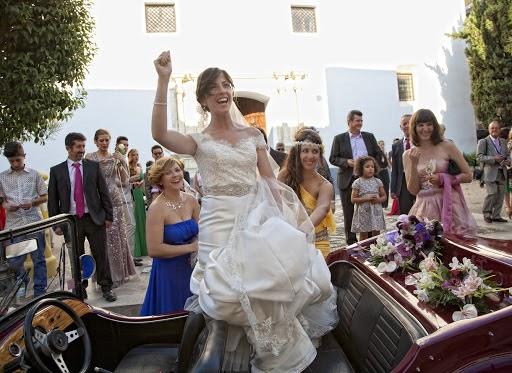 Fotógrafo de bodas Miguel Herrada Soler (fotomateos). Foto del 17.02.2016