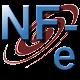 NFe Visualizador Download on Windows