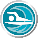 UK Tide Times icon