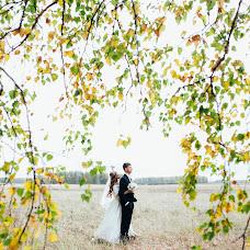 Wedding photographer Vladislav Dolgiy (VladDolgiy). Photo of 31.10.2015