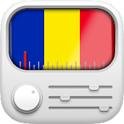 Radio Romania Free Online - Fm stations