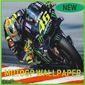 GP Wallpaper HD icon
