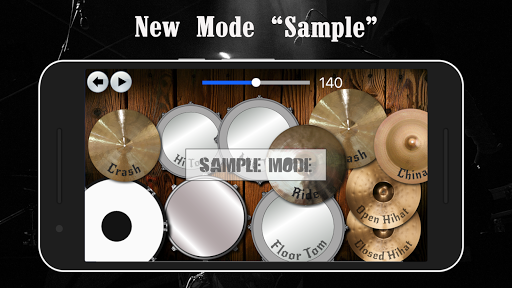 Drum Studio 4.2 screenshots 10