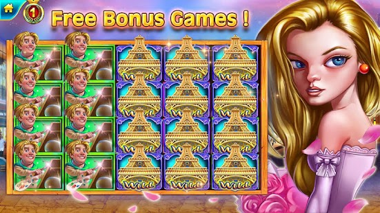Play Flowers Slots at Casino.com New Zealand