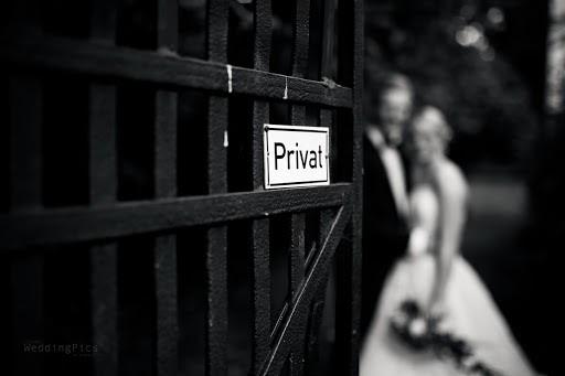 Fotografo di matrimoni Guido Müllerke (mllerke). Foto del 08.09.2015
