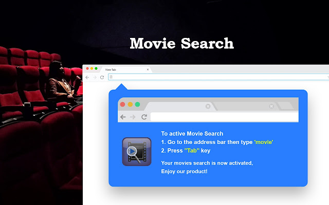 tamil movie search and download