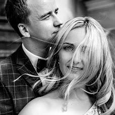 Wedding photographer Eimis Šeršniovas (Eimis). Photo of 15.06.2018