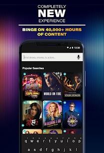 SonyLIV: Originals, Hollywood, LIVE Sport, TV Show 3