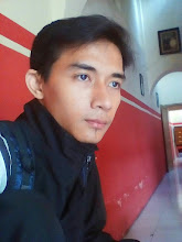 Aji Risnadi Pijat Panggilan Di Solo Surakarta