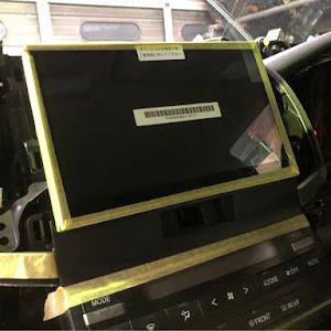 ランドクルーザー  AX 2007年式のカスタム事例画像 うみにんさんの2020年11月30日22:10の投稿
