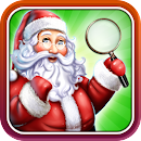 Christmas Quest: A Hidden Object Adventure file APK Free for PC, smart TV Download