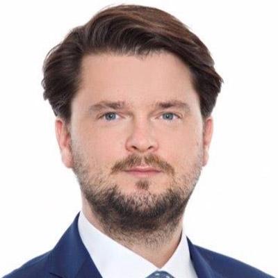 Thomas Kulnigg - Schoenherr Rechtsanwälte