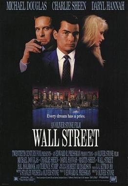 Wall_Street_film poster