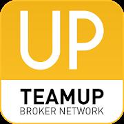 TeamUP Broker Network