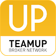 TeamUP Brok.. file APK for Gaming PC/PS3/PS4 Smart TV