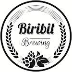 Logo of Biribil Basajaun