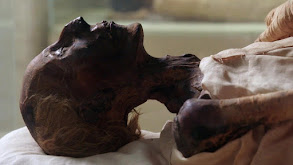 Egypt's Mummies thumbnail