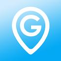 Guardian - Family Locator icon