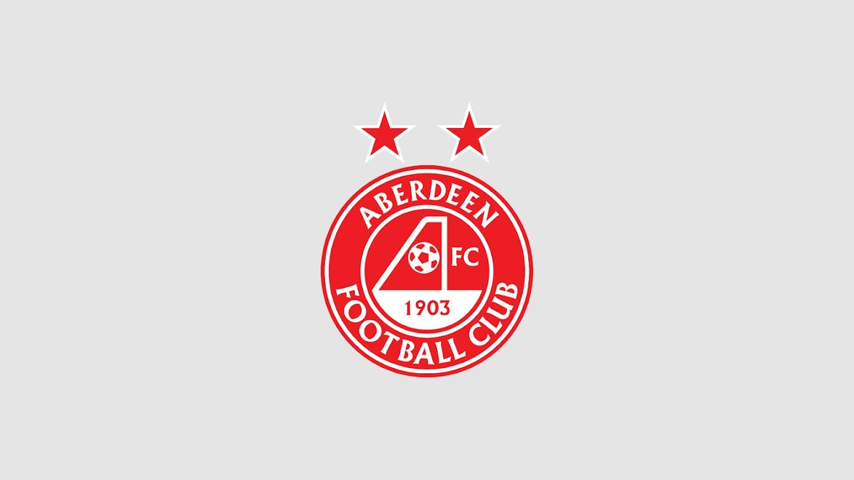 Watch Aberdeen Football Club live