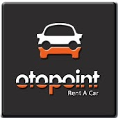 Otopoint Rent A Car App