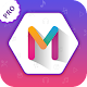 MV Master Pro : MV.ly - MV Video Status Maker