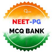 NEET PG MCQ BANK