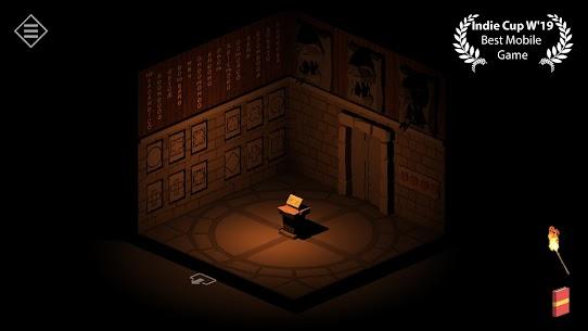 Tiny Room Stories: Town Mystery Mod Apk 2.1.25 (Unlocked) 4