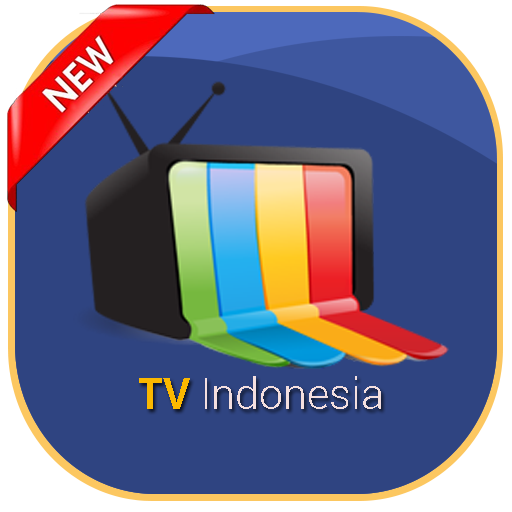 TV Indonesia Antena
