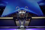 Atalanta en Zenit Sint-Petersburg winnen hun eerste thuiswedstrijd in de Champions League