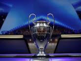 La finale n'aura pas lieu à Istanbul !