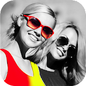 Color Changer Photo Editor