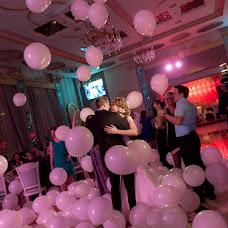 Wedding photographer Veronika Kostyukhina (vekos). Photo of 05.12.2015