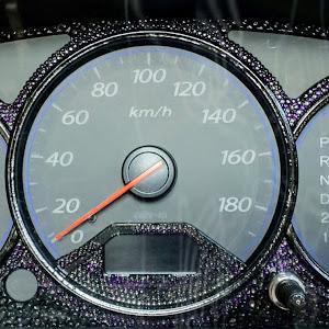 ステップワゴン RF7のカスタム事例画像 saramanderさんの2020年07月17日17:08の投稿