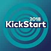 Tải Game 2018 KickStart