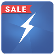 Power Pro for Facebook