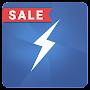 download Power Pro for Facebook apk