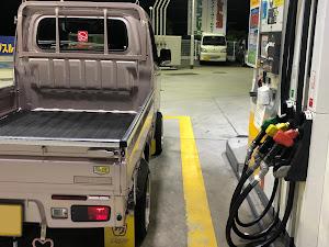ハイゼットトラックのカスタム事例画像 KEN10(ノブワークス大阪)さんの2020年09月24日12:09の投稿