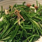 棗子樹蔬食創作料理(漢神成功店)