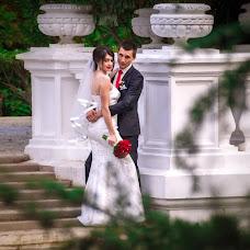 Wedding photographer Irina Mets (irinamets). Photo of 12.11.2015