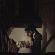 Wedding photographer Ruiz Castillo José Manuel (josmanuel). Photo of 24.11.2015