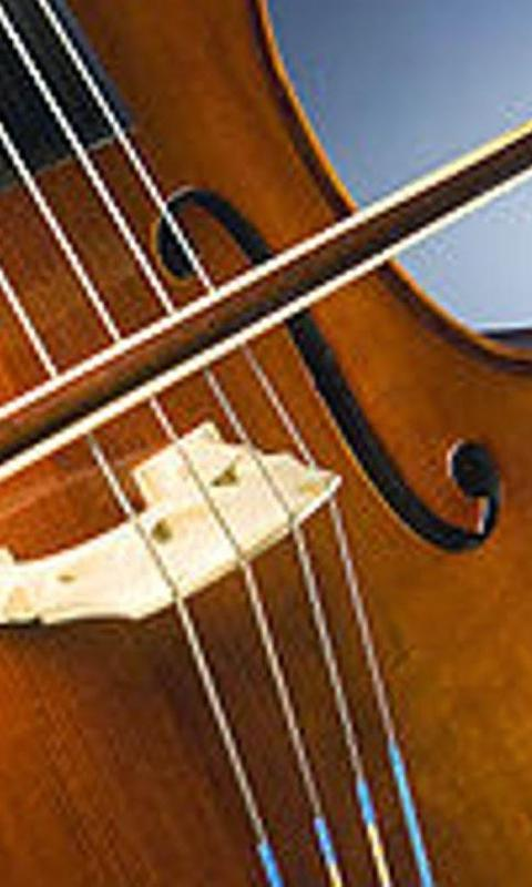 cello wallpapers android apps on google play