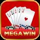 MegawinPro game bài đổi thưởng